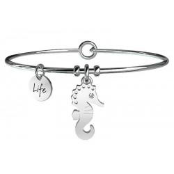 Buy Women's Kidult Bracelet Animal Planet 231553