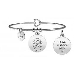 Buy Women's Kidult Bracelet Family 231564