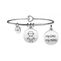Buy Women's Kidult Bracelet Family 231566