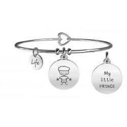 Buy Women's Kidult Bracelet Family 231568