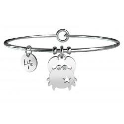 Buy Women's Kidult Bracelet Animal Planet 231595