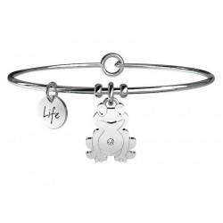 Buy Women's Kidult Bracelet Animal Planet 231601