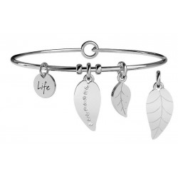 Women's Kidult Bracelet Nature 231622