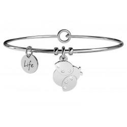 Buy Women's Kidult Bracelet Animal Planet 231638