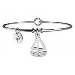 Buy Women's Kidult Bracelet Free Time 231640