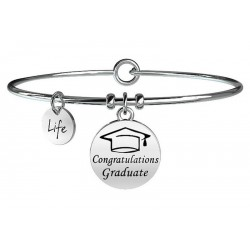 Women's Kidult Bracelet Special Moments 231665
