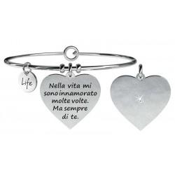 Women's Kidult Bracelet Love 731059