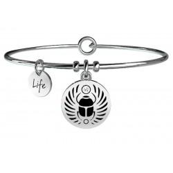 Buy Women's Kidult Bracelet Animal Planet 731067
