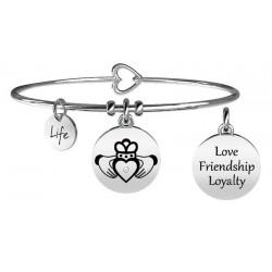 Women's Kidult Bracelet Love 731069