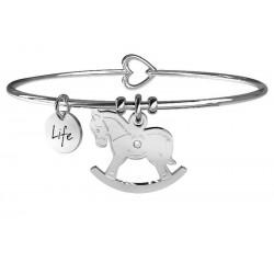 Women's Kidult Bracelet Special Moments 731080