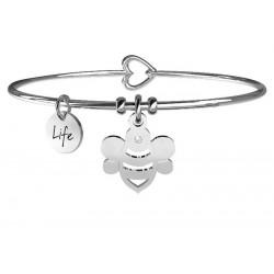 Buy Women's Kidult Bracelet Animal Planet 731082