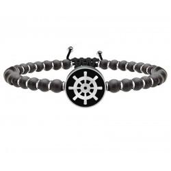 Men's Kidult Bracelet Symbols 731218