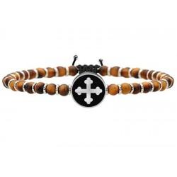 Men's Kidult Bracelet Spirituality 731222