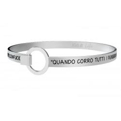 Women's Kidult Bracelet Free Time 731251
