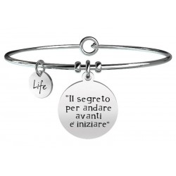 Women's Kidult Bracelet Philosophy 731254