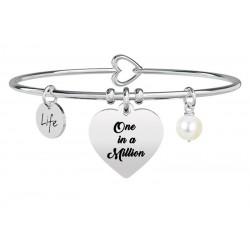 Women's Kidult Bracelet Love 731260