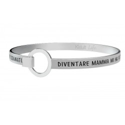 Buy Women's Kidult Bracelet Family 731308