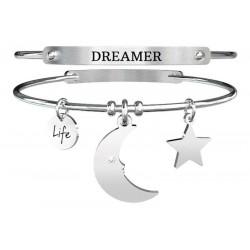 Women's Kidult Bracelet Symbols 731312