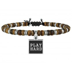 Buy Men's Kidult Bracelet Free Time 731408