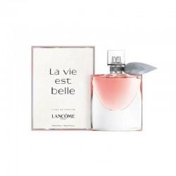 Lancôme La Vie Est Belle Perfume for Women Eau de Parfum EDP Vapo 30 ml