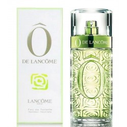 Lancôme Ô de Lancôme Perfume for Women Eau de Toilette EDT Vapo 125 ml