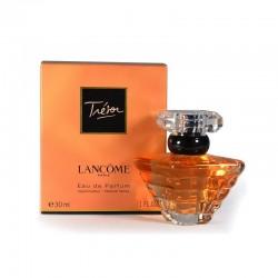 Lancôme Trésor Perfume for Women Eau de Parfum EDP Vapo 30 ml