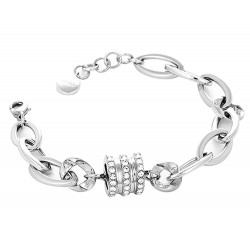 Buy Women's Liu Jo Luxury Bracelet Dolceamara LJ826