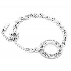 Buy Women's Liu Jo Luxury Bracelet Dolceamara LJ926