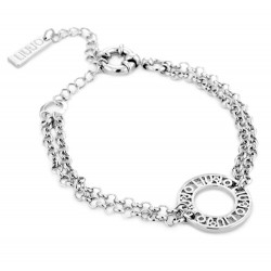 Buy Women's Liu Jo Luxury Bracelet Dolceamara LJ927