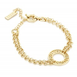 Buy Women's Liu Jo Luxury Bracelet Dolceamara LJ931