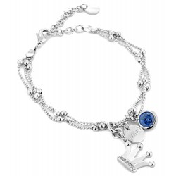Buy Women's Liu Jo Luxury Bracelet Destini LJ940