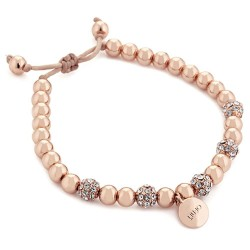 Buy Women's Liu Jo Luxury Bracelet Destini LJ942