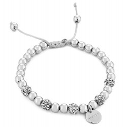 Buy Women's Liu Jo Luxury Bracelet Destini LJ942S