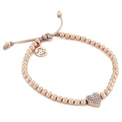 Buy Women's Liu Jo Luxury Bracelet Destini LJ943