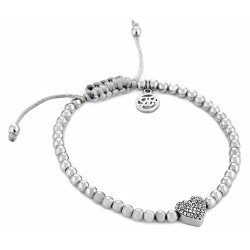 Women's Liu Jo Luxury Bracelet Destini LJ943S