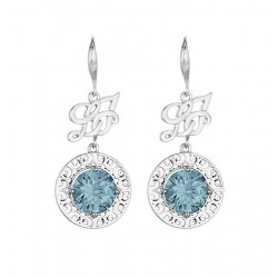 Buy Women's Liu Jo Luxury Earrings Illumina LJ945