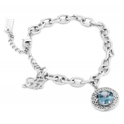 Buy Women's Liu Jo Luxury Bracelet Illumina LJ946