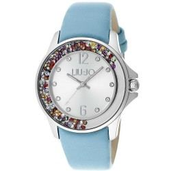 Buy Women's Liu Jo Luxury Watch Dancing TLJ1001