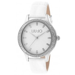 Buy Women's Liu Jo Luxury Watch Giselle TLJ1006