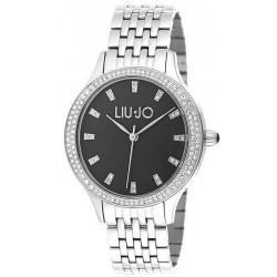 Buy Women's Liu Jo Luxury Watch Giselle TLJ1011