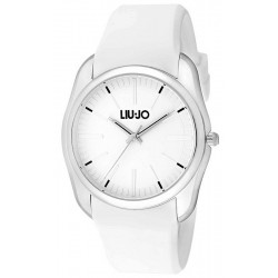 Buy Men's Liu Jo Luxury Watch Tip-On TLJ1015