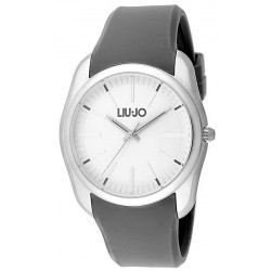 Men s Liu Jo Luxury Watch Tip-On TLJ1017 a5d37d31461