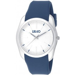 Men's Liu Jo Luxury Watch Tip-On TLJ1018