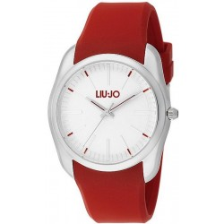 Buy Men's Liu Jo Luxury Watch Tip-On TLJ1019