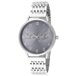 Buy Women's Liu Jo Luxury Watch Isabel TLJ1023