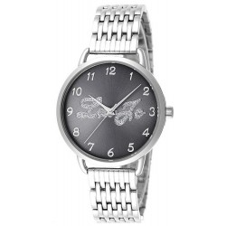 Buy Women's Liu Jo Luxury Watch Isabel TLJ1027