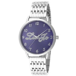 Buy Women's Liu Jo Luxury Watch Isabel TLJ1029
