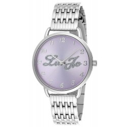 Buy Women's Liu Jo Luxury Watch Isabel TLJ1031