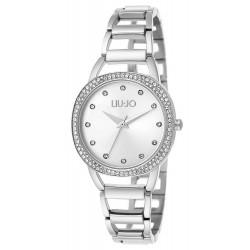 Women's Liu Jo Luxury Watch Vivienne TLJ1032