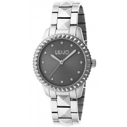 Women's Liu Jo Luxury Watch Spike TLJ1123